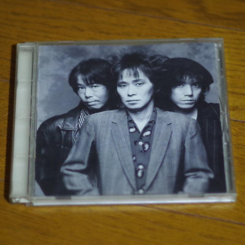 RC Succession  「Baby a Go Go」